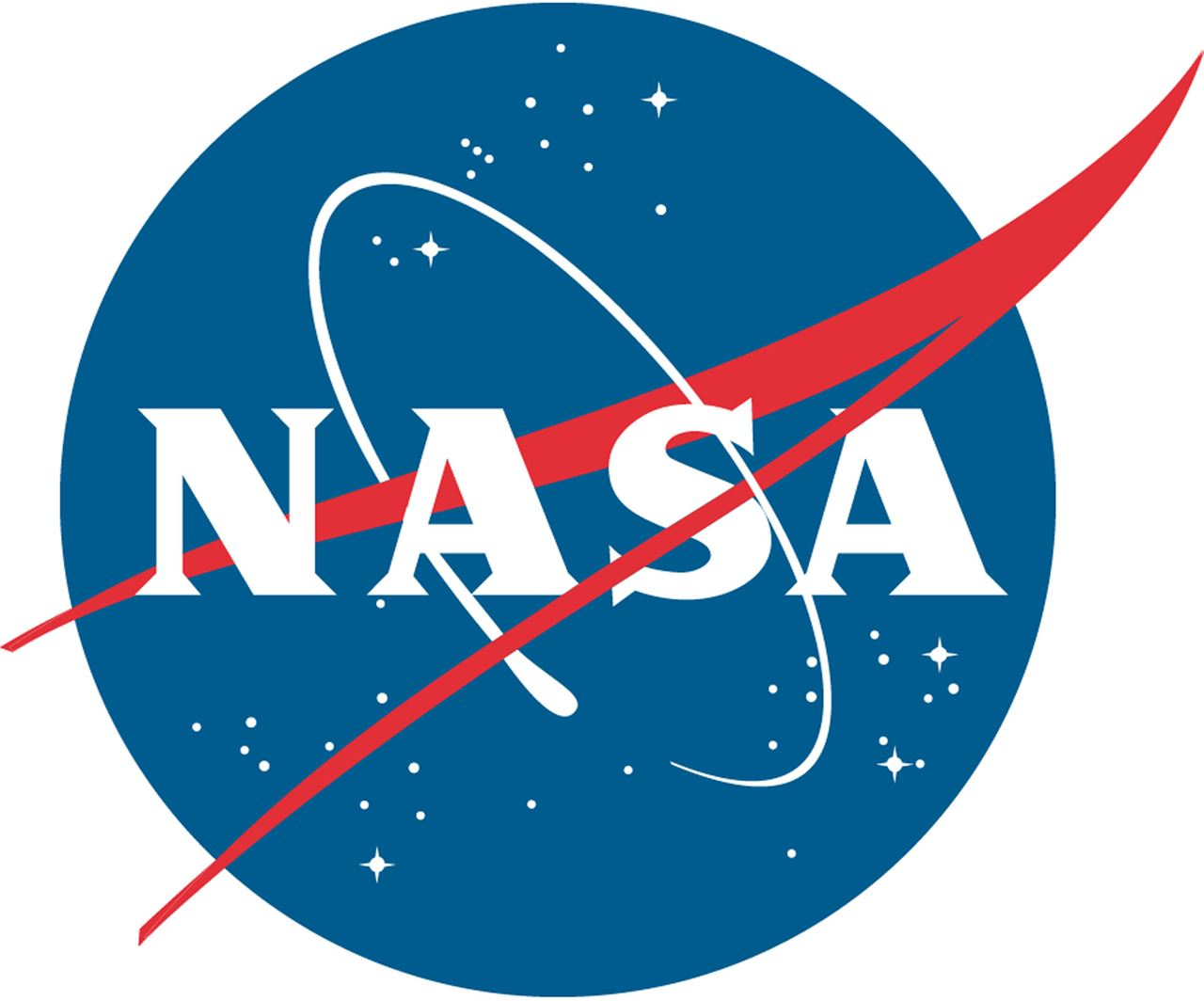 Picture of NASA Selects New Mission to Explore Origins of Universe