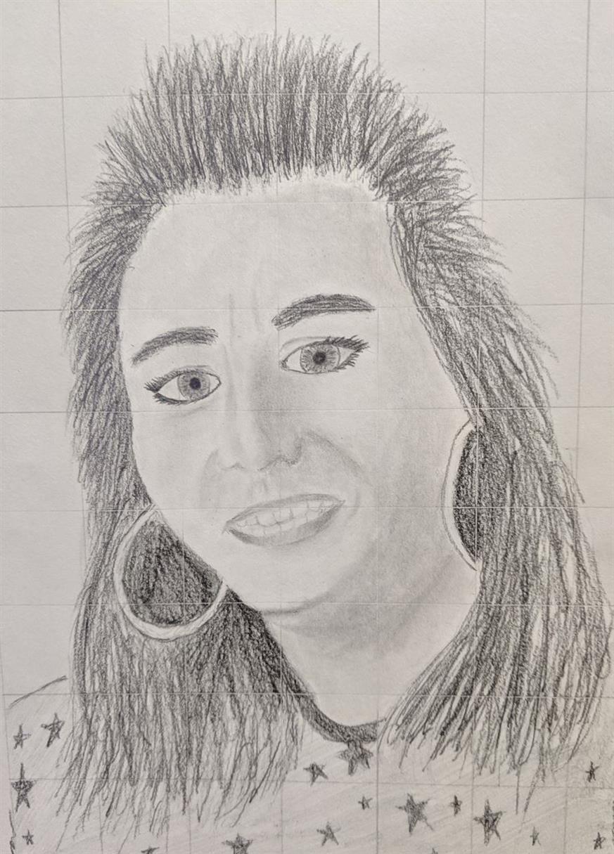 Picture of Dora Gochnour by Erika Gochnour  from Idaho