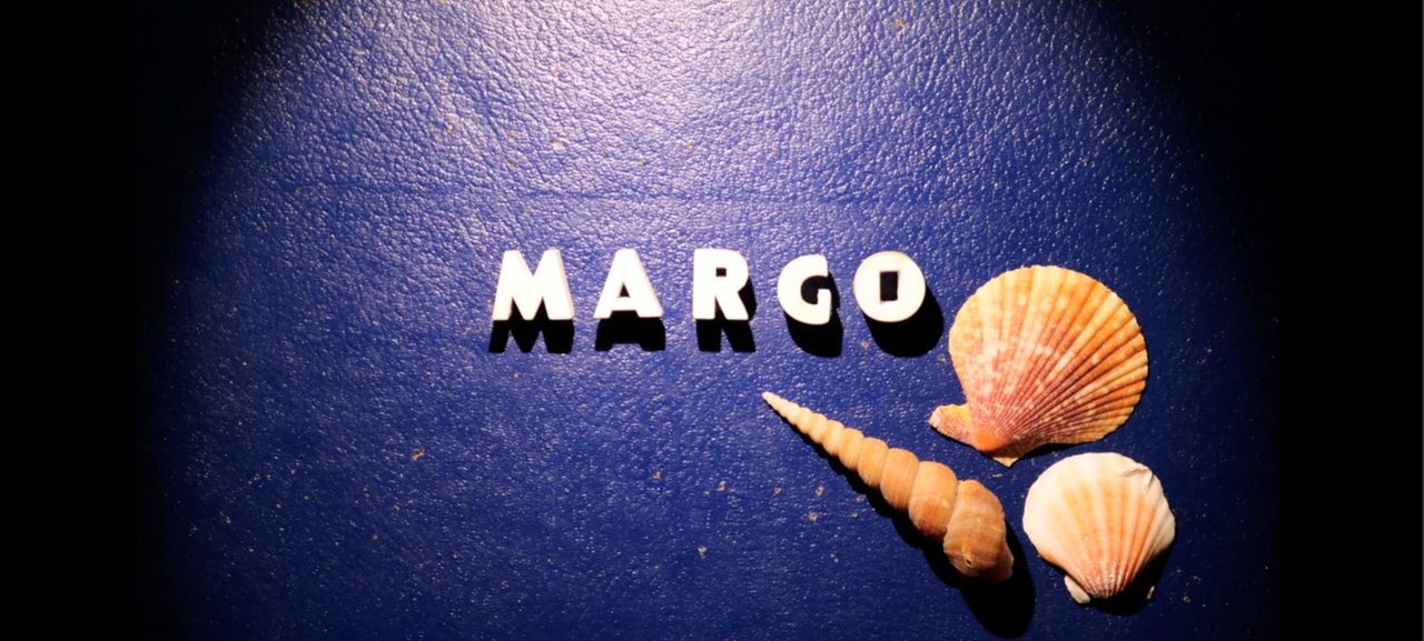 Picture of Margo