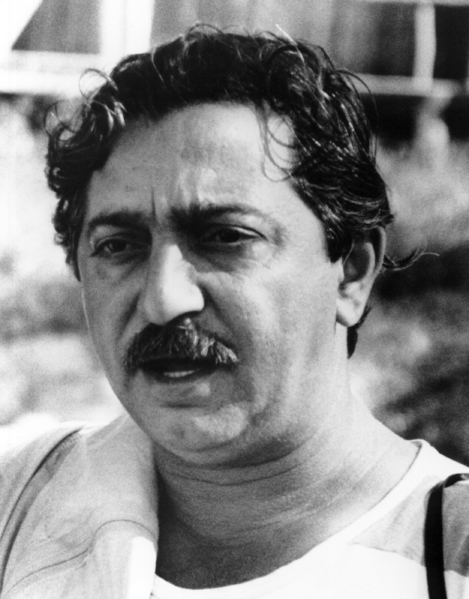 Picture of Earthkeeper Hero: Chico Mendes