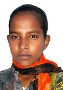Picture of Jyoti Kumari Paswan