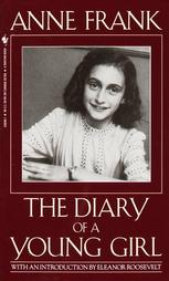 Can someone please tell me about Anne frank ASAP?