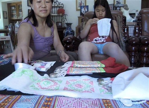 Hmong Sex 82