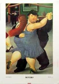 Image from: http://www.art.com/asp/sp-asp/_/ui--ADB30EE9CD754E0781F30BF21<br>C600FC5/PD--10113497/sOrig--CRT/sOrigId--726/The_Dancers.htm