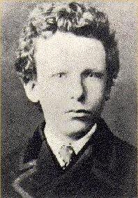 Vincent Van Gogh photo from: <br>https://www.myclassiclyrics.com/artist_<br>biographies/vincent_van_gogh/vincent<br>van_gogh_photos.html