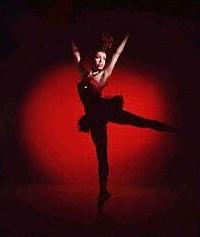 The Firebird<br> (http://www.fayette.k12.in.us/<br>~cbeard/calliope/terpsi3.jpg)
