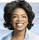 oprah winfrey as a visionary Oprah has a referent leadership style which allows her to be a great role model to many people she is a visionary leader and has many ideas and projects in mind, in.