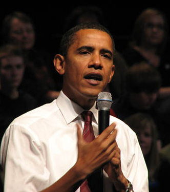 Photo from Obama Biden Website <br> (https://www.barackobama.com/photos/)