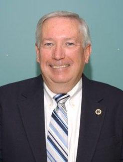 Frank Brady, CEO and co-founder