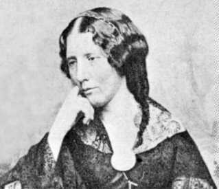 <a href=http://www.notablebiographies.com/images/uewb_01_img0017.jpg>Louisa</a>