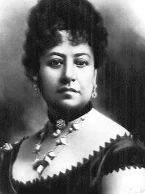 Queen_Emma_of_Hawaii (wikipedia.org)