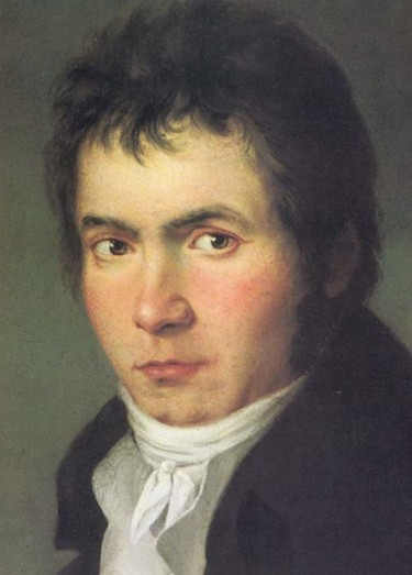 <a href=http://en.wikipedia.org/wiki/Image:Beethoven_3.jpg>Ludwig Van Beethoven</a>
