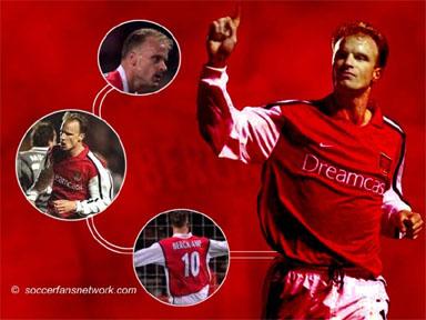 Dennis Bergkamp (soccerfansnetwork.com)