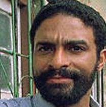 Dr. Oscar Elias Biscet Gonzalez