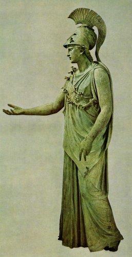 <a href=http://www.timelessmyths.com/classical/gallery/athena.jpg>Athena</a>