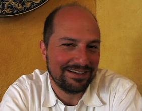 Filmaid Advisory Board Member<br> Anthony Weintraub