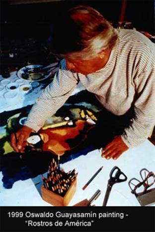 Image from http://www.guayasamin.com/pages_ing/1_og_galeria_1.htm