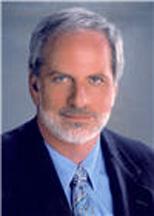 Leonard Abess