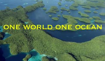 <i>One World One Ocean</i><br>http://www.oneworldoneocean.org/