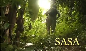 <i>Sasa</i><br>http://www.ladyofthecanyon.com/
