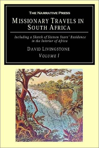 essay about david livingstone David livingstone (1813-1873) was a scottish physician and possibly the greatest of all african missionaries, explorers, and antislavery advocates before livingstone, africa's interior was almost entirely unknown to the outside world vague notions prevailed about its geography, fauna, flora, and .