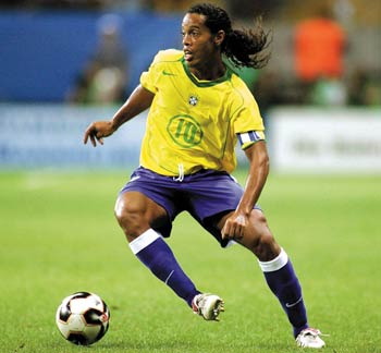 http://myhero.com/images/Sports/ronaldinho2.jpg