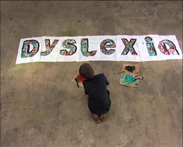 Decoding Dyslexia<br>(http://images.tvnz.co.nz/.../decoding_dyslexia/)