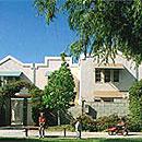 Willowbrook Green Apartments
