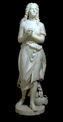 Image result for Edmonia Lewis