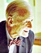 Grandpa Stern