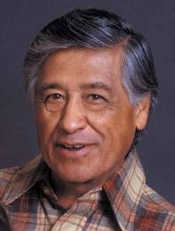 cesar chavez learned injustice early in his life Cesar chavez essay  this notable union leader was toughened and prepared for the life ahead of him by his early  it was here where cesar experienced injustice.