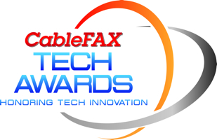 CableFax Tech Awards