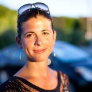 Dr. Meg Hiesinger