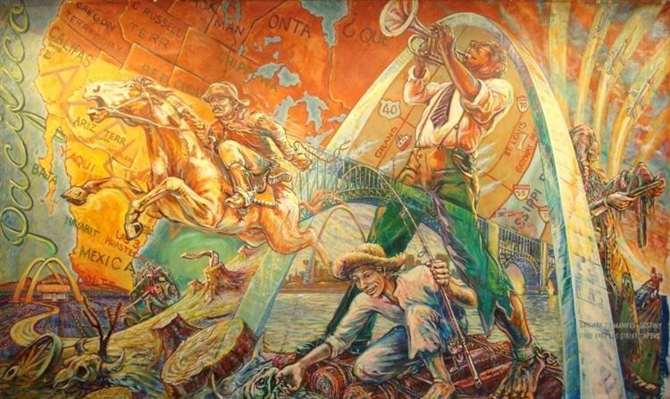 chicano murals in los angeles Chicano muralism has a long history, dating back prior to the great muralists of the mexican revolution in the 1920 s, beginning in the late 8th century ad murals are prevalent throughout mexico geographically and historically.