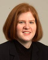 Dr. Ginger Holt