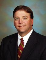 Dr. Edward Holland (Cincinnati Eye Institute)