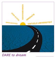 Dare to Dream (DAREnet.nl)