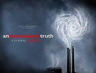 An Inconvenient Truth (www.lauriedavid.com)