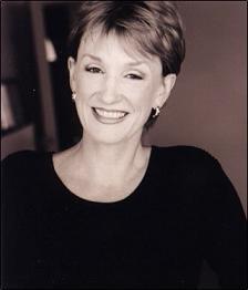 Kathy Eldon (creativevisions.org)
