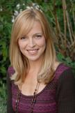 Darlene Cavalier (sciencecheerleader.com)