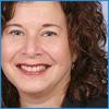 Dr. Zeda Rosenberg (ipm-microbicides.org)