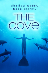 The Cove Movie (www.thecovemovie.com)