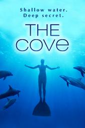 The Cove Movie (www.thecovemovie.com)