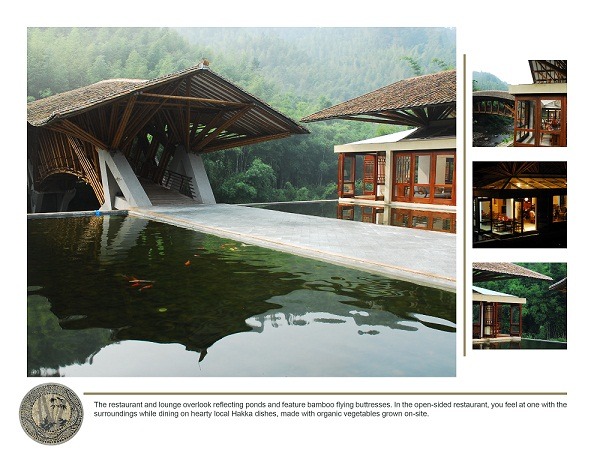 CrossWaters Ecolodge China (asla.org (Simon Velez))