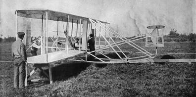 Photo from https://www.nasm.si.edu/wrightbrothers/