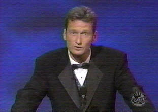 ryan stiles 2016ryan stiles hot shots, ryan stiles height, ryan stiles movies, ryan stiles kfc, ryan stiles twitter, ryan stiles nike, ryan stiles 2016, ryan stiles birthday, ryan stiles, ryan stiles net worth, ryan stiles and colin mochrie, ryan stiles imdb, ryan stiles carol channing, ryan stiles wife patricia mcdonald, ryan stiles back, ryan stiles patricia mcdonald, ryan stiles tour dates, ryan stiles interview, ryan stiles divorce, ryan stiles bellingham
