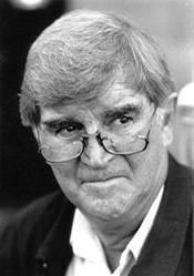 Fred Hollows (www.seeaustraliarun.com/hollows)