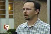 Aaron Kohler  (http://www.wcpo.com/news/2004/local/08/18/samaritan.html)