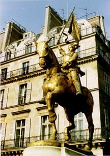 Joan of arc Statue (http://www.schillerinstitute.org/fid_97-01/fid_983_wertz.html)