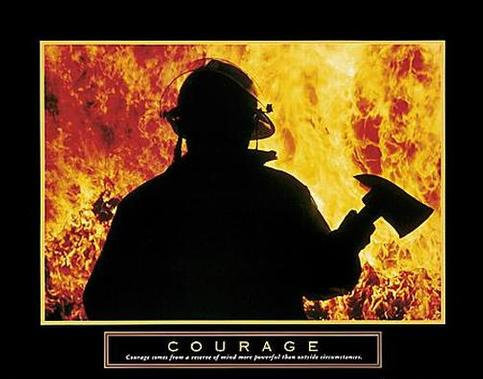 fire fighter my hero courage 11 images